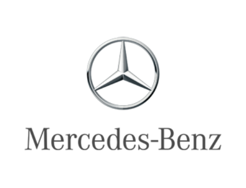Mercedes Benz of Sugar Land Recommendation Letter