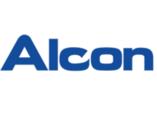 Alcon Review