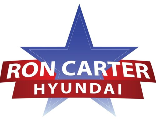 Ron Carter Hyundai