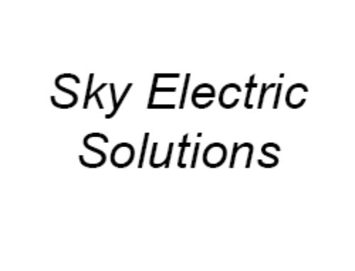 Sky Electric Solutions